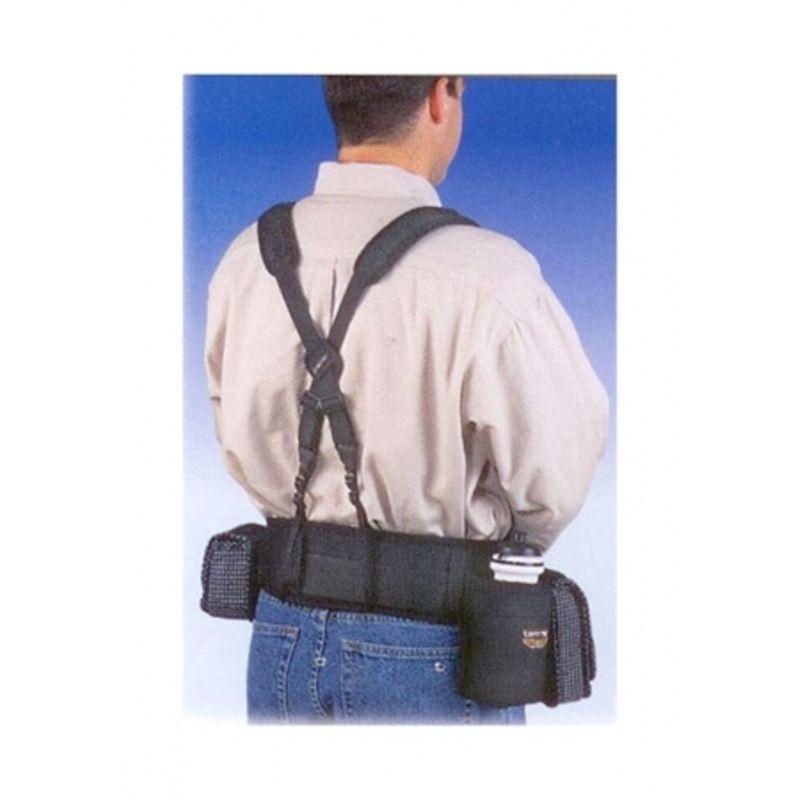 tamrac-m-a-s-mx373-belt-harness-bretele-pentru-centuri-tamrac-mbx-12594-3