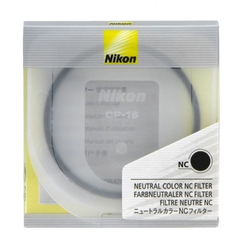 filtru-nikon-neutral-color-nc-52mm-12608