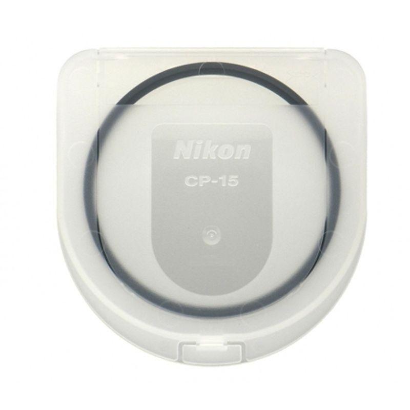 filtru-nikon-neutral-color-nc-52mm-12608-2