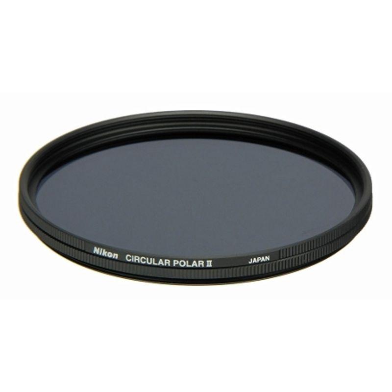 filtru-nikon-c-pl-ii-polarizare-circulara-62mm-12610