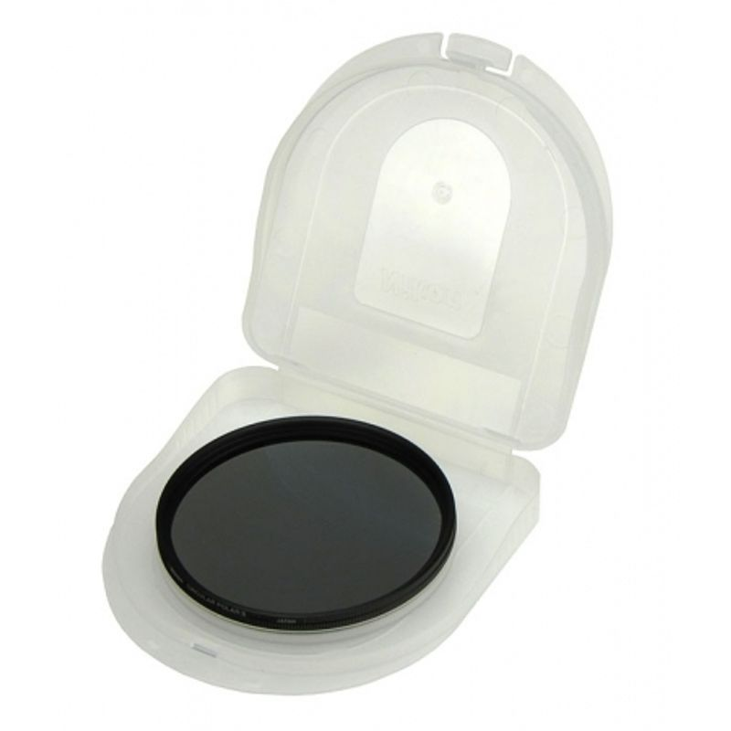 filtru-nikon-c-pl-ii-polarizare-circulara-62mm-12610-1
