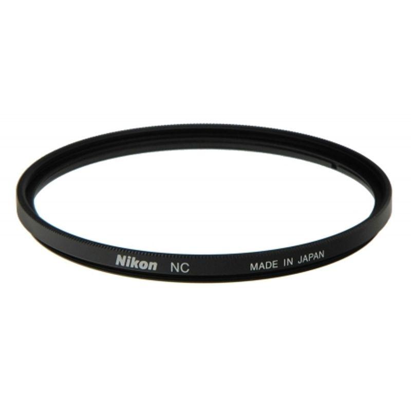 filtru-nikon-neutral-color-nc-58mm-12617-1