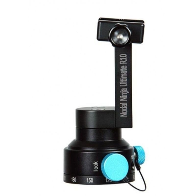 nodal-ninja-r10-ring-sigma-4-5mm-nikon-12668