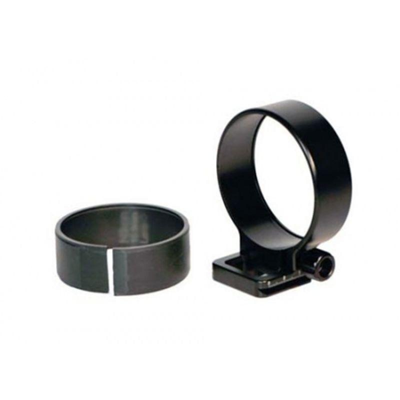 nodal-ninja-r10-ring-sigma-4-5mm-nikon-12668-1