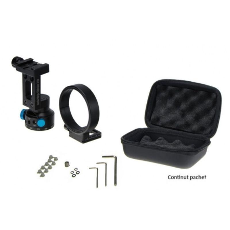 nodal-ninja-r10-ring-sigma-4-5mm-nikon-12668-2