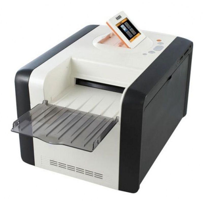 hiti-p510s-imprimanta-foto-portabila-12761