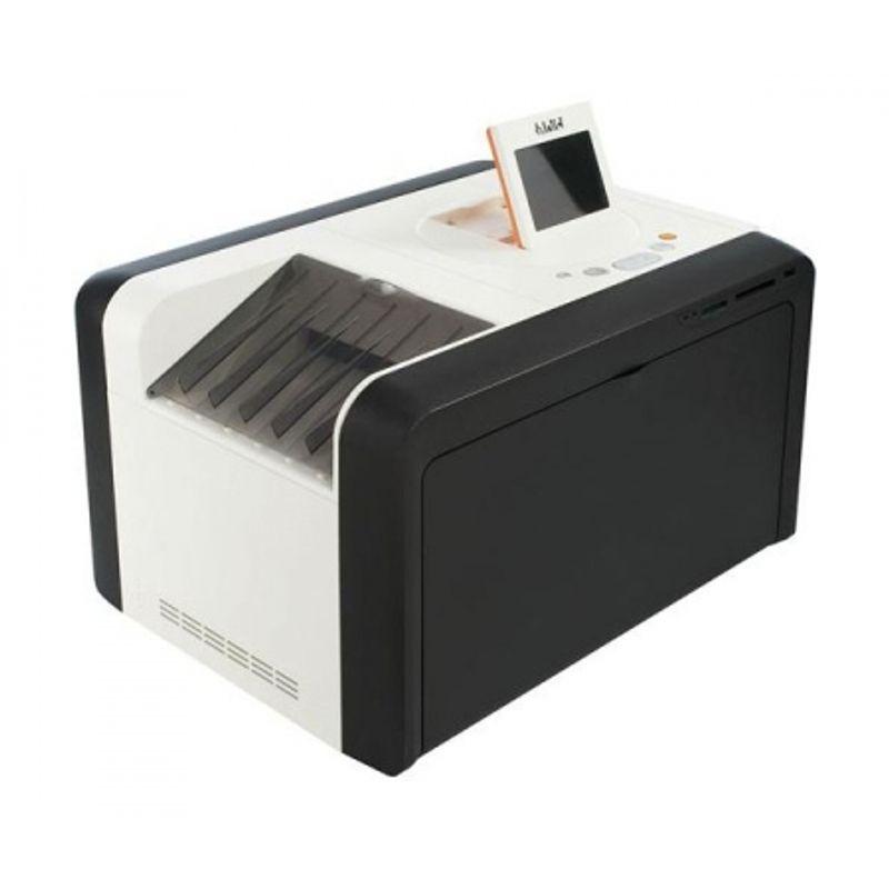 hiti-p510s-imprimanta-foto-portabila-12761-1