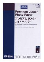 epson-premium-luster-hartie-foto-a4-250-coli-260g-mp-s041784-12811