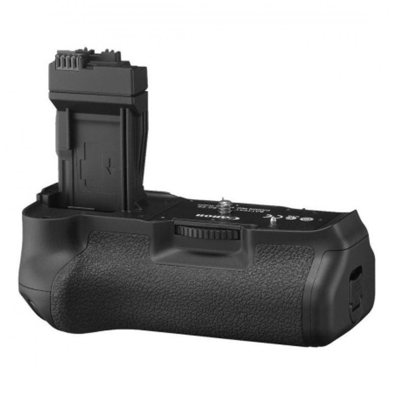 canon-battery-grip-bg-e8-pentru-eos-550d-600d-650d-12827