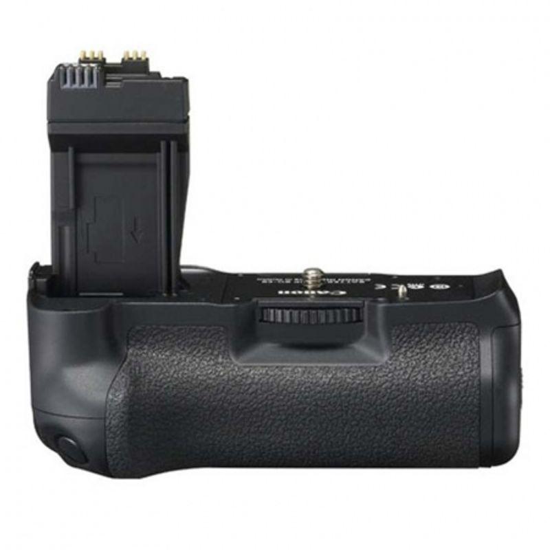 canon-battery-grip-bg-e8-pentru-eos-550d-600d-650d-12827-1