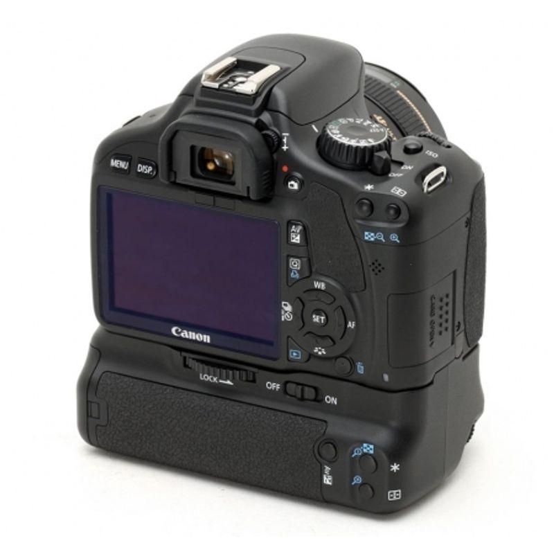 canon-battery-grip-bg-e8-pentru-eos-550d-600d-650d-12827-3