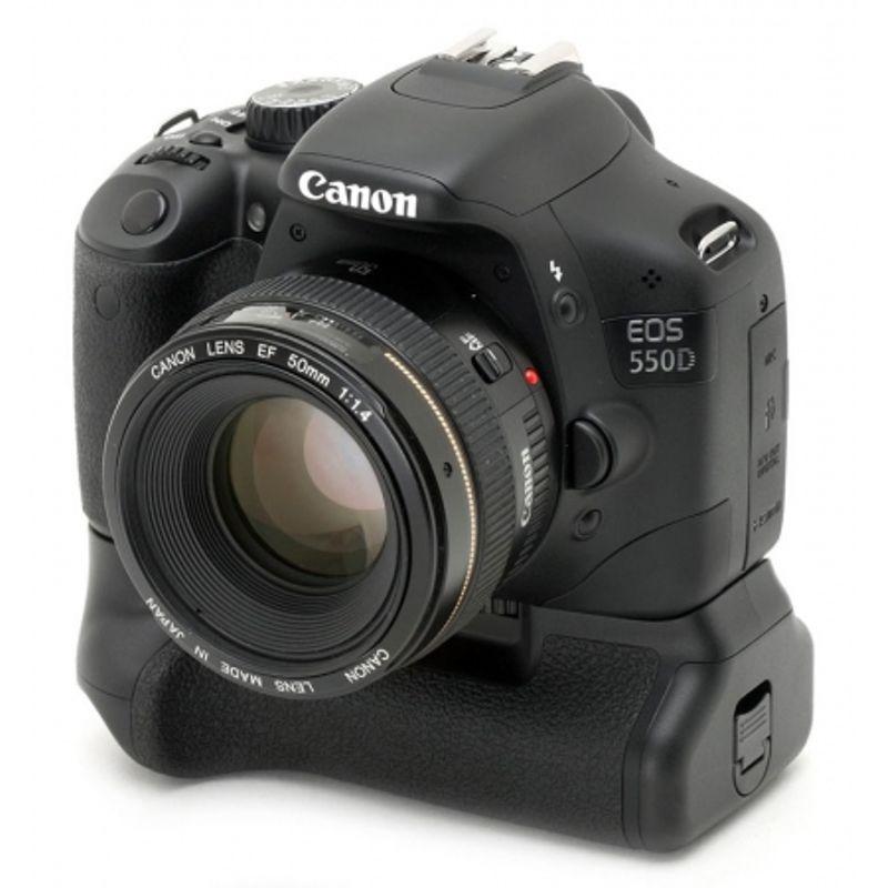canon-battery-grip-bg-e8-pentru-eos-550d-600d-650d-12827-4
