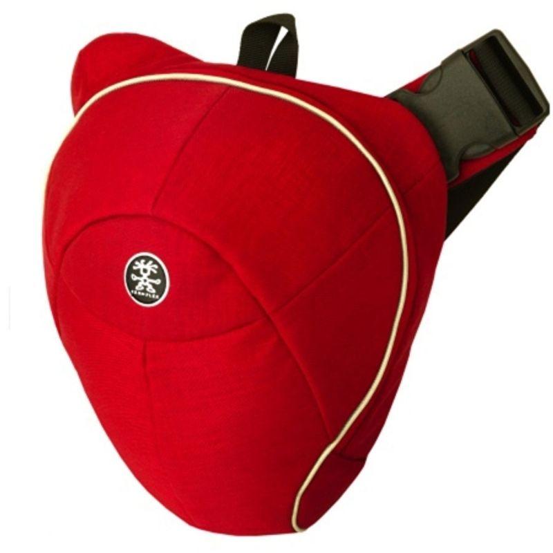 crumpler-jimmy-bo-500-red-jbo500-003-12846