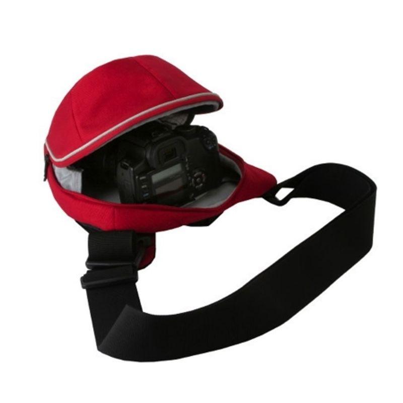 crumpler-jimmy-bo-500-red-jbo500-003-12846-1