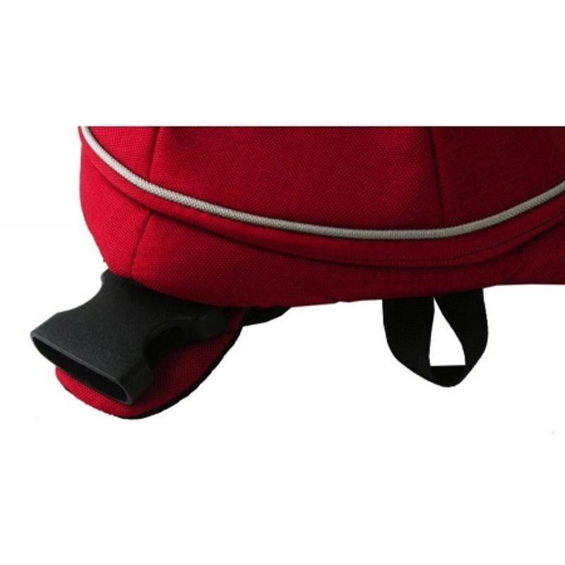 crumpler-jimmy-bo-500-red-jbo500-003-12846-3