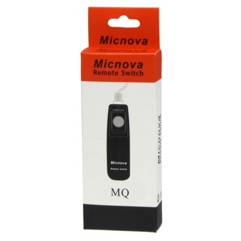micnova-mq-s1-declansator-cu-fir-pentru-canon-eos-7d-5d-mark-ii-1d-1ds-12862-1