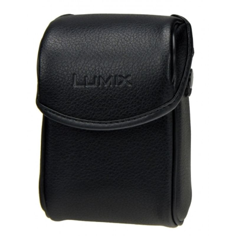 panasonic-dmw-cls75e-husa-aparate-foto-compacte-lumix-12957