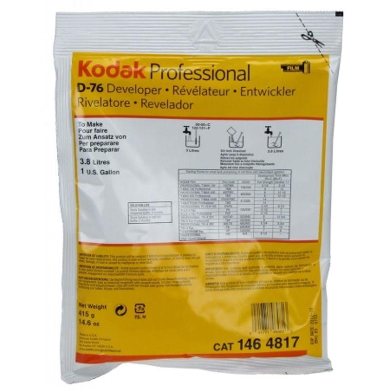 kodak-d-76-revelator-solid-pentru-filme-alb-negru-3-8l-12978