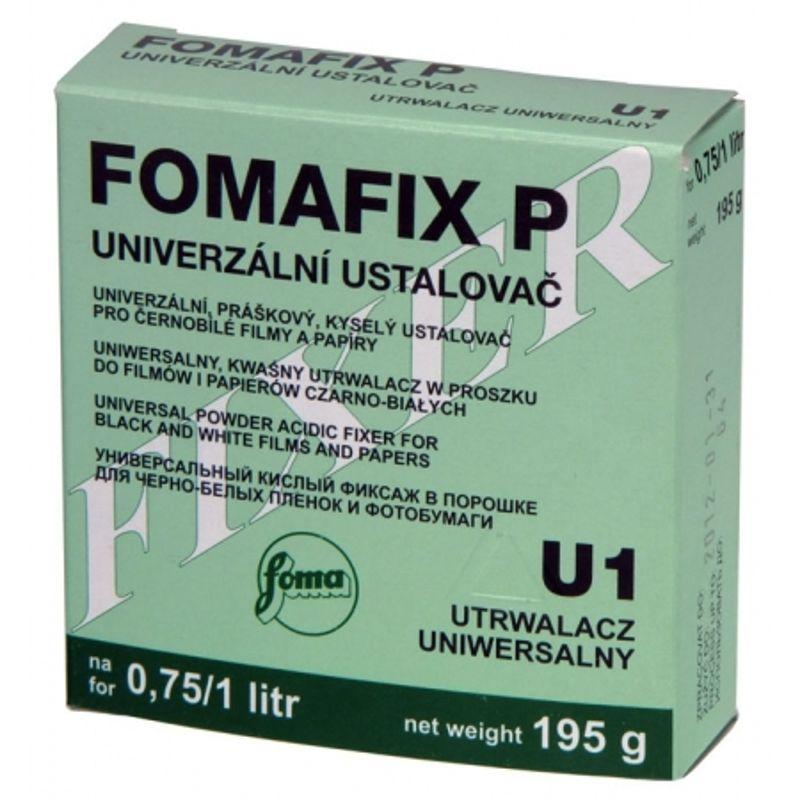 foma-fomafix-p-fixator-solid-pentru-film-si-hartie-alb-negru-12990