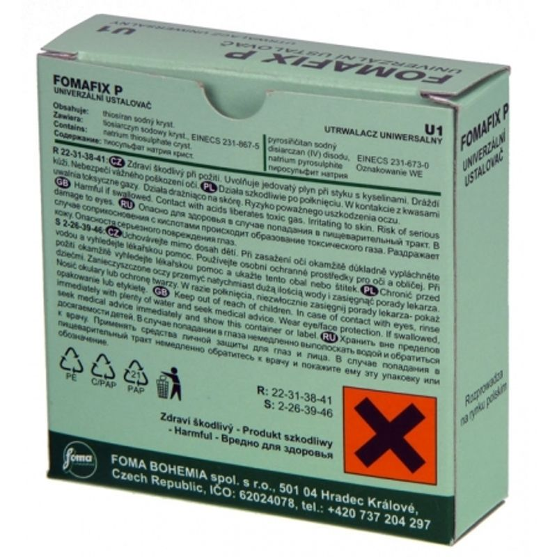 foma-fomafix-p-fixator-solid-pentru-film-si-hartie-alb-negru-12990-1