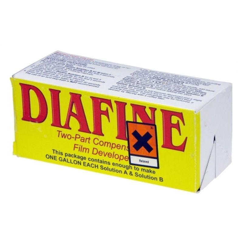 acufine-diafine-2-x-3-8l-revelator-film-alb-negru-solid-12991