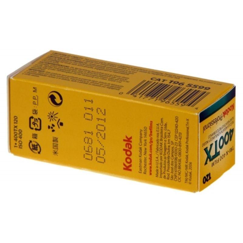 kodak-tri-x-400tx-film-negativ-alb-negru-lat-iso-400-120-13007-1