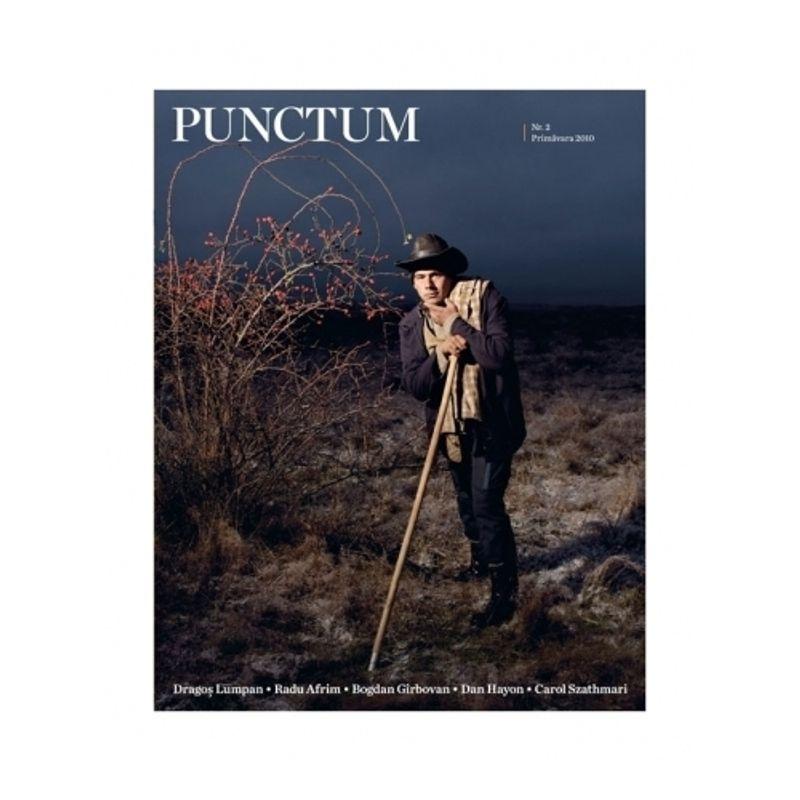 revista-punctum-numarul-2-13037-241