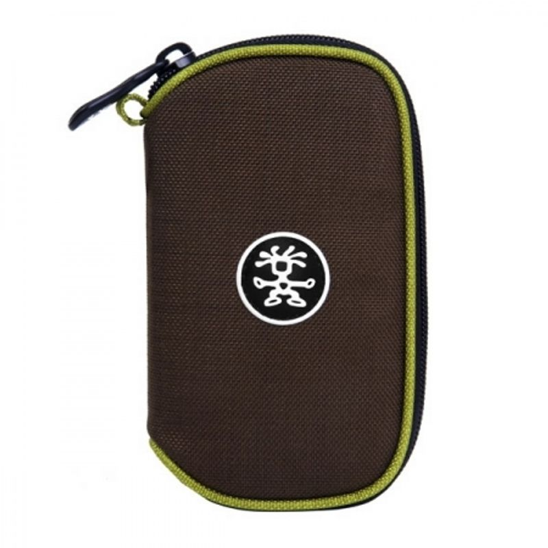crumpler-the-c-c-80-chestnut-cc80-002-13056