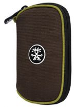 crumpler-the-c-c-80-chestnut-cc80-002-13056-1