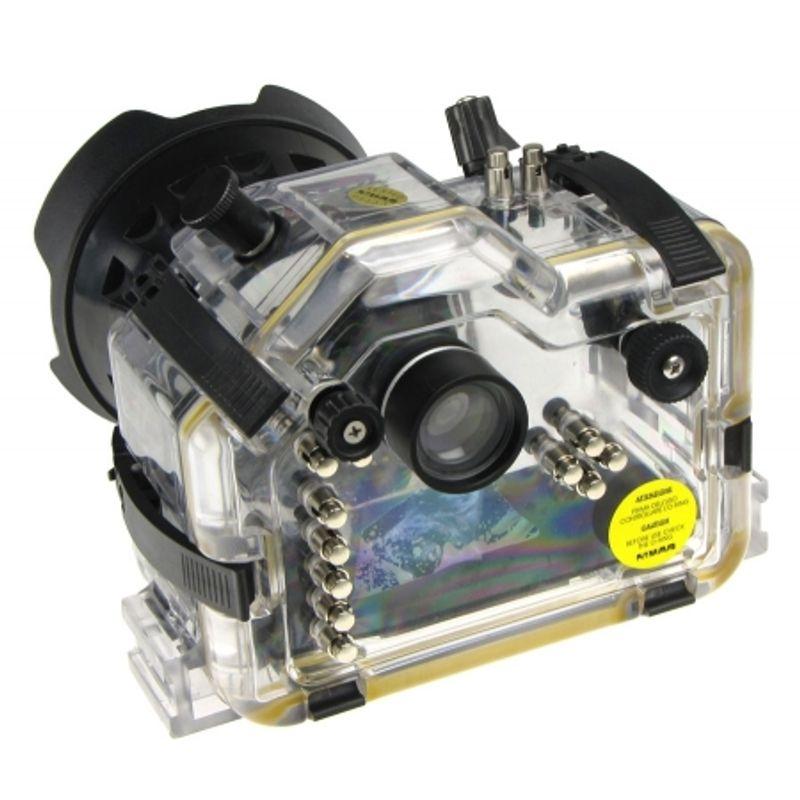 nimar-ni303d300-carcasa-subacvatica-pt-nikon-d300-13080-3