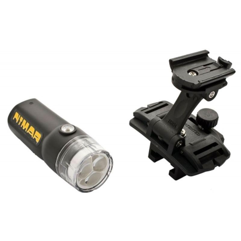 nimar-3w-led-torch-lampa-subacvatica-13081-1