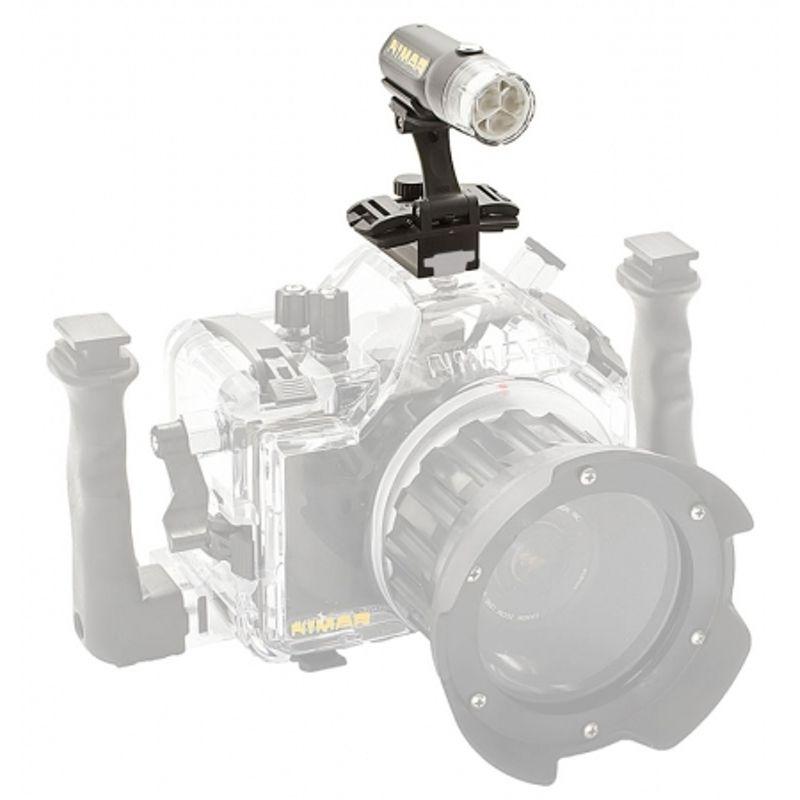 nimar-3w-led-torch-lampa-subacvatica-13081-2