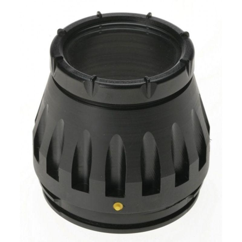 nimar-ni37-porthole-pentru-obiective-60mm-macro-13083