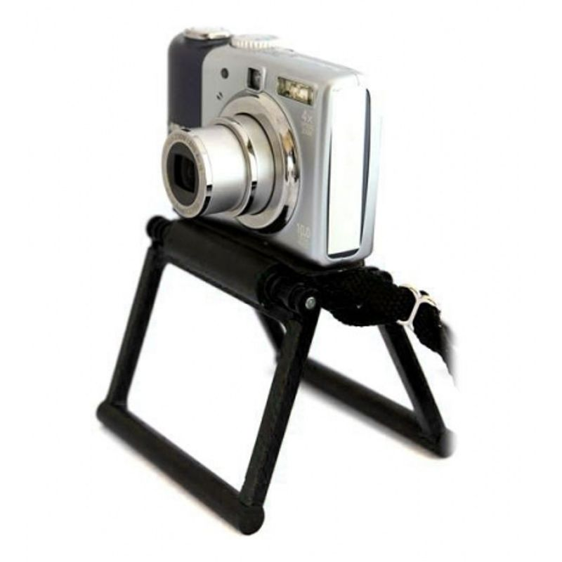 gary-fong-flip-cage-negru-stand-pentru-aparate-foto-compacte-13265