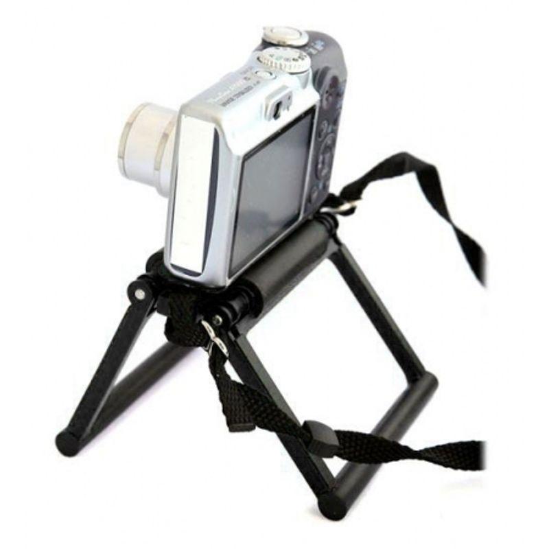 gary-fong-flip-cage-negru-stand-pentru-aparate-foto-compacte-13265-2