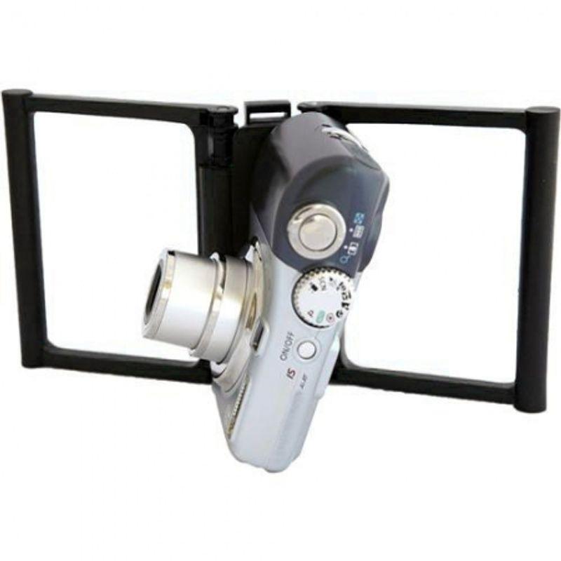 gary-fong-flip-cage-negru-stand-pentru-aparate-foto-compacte-13265-3