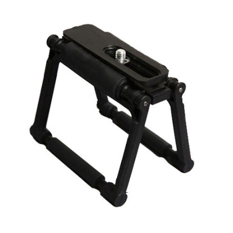 gary-fong-flip-cage-negru-stand-pentru-aparate-foto-compacte-13265-4