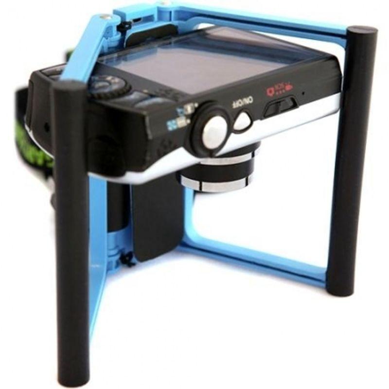 gary-fong-flip-cage-negru-stand-pentru-aparate-foto-compacte-13265-5