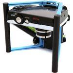 gary-fong-flip-cage-negru-stand-pentru-aparate-foto-compacte-13265-6