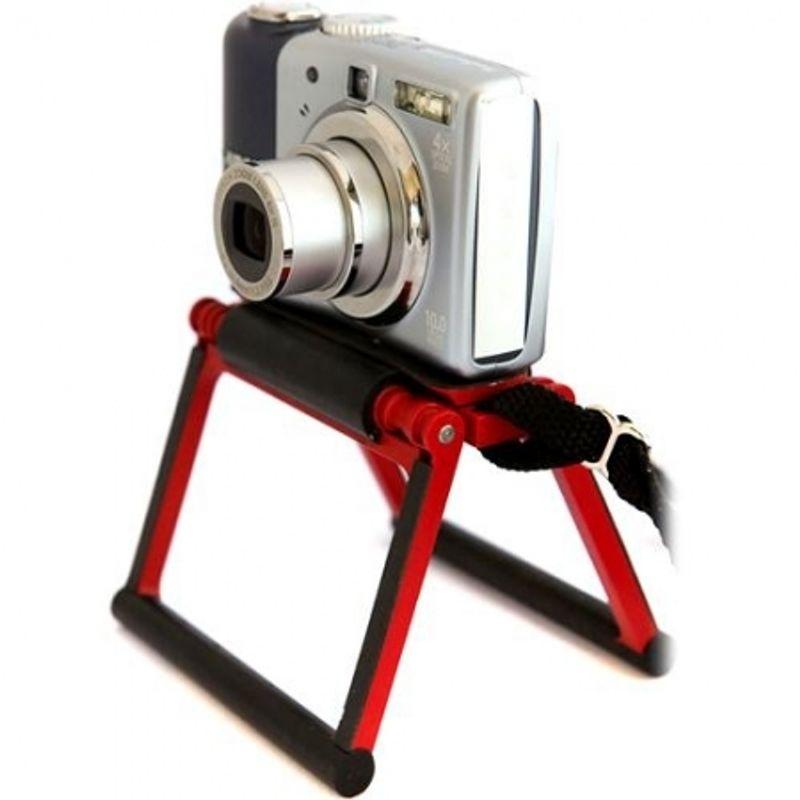 gary-fong-flip-cage-rosu-stand-pentru-aparate-foto-compacte-13266