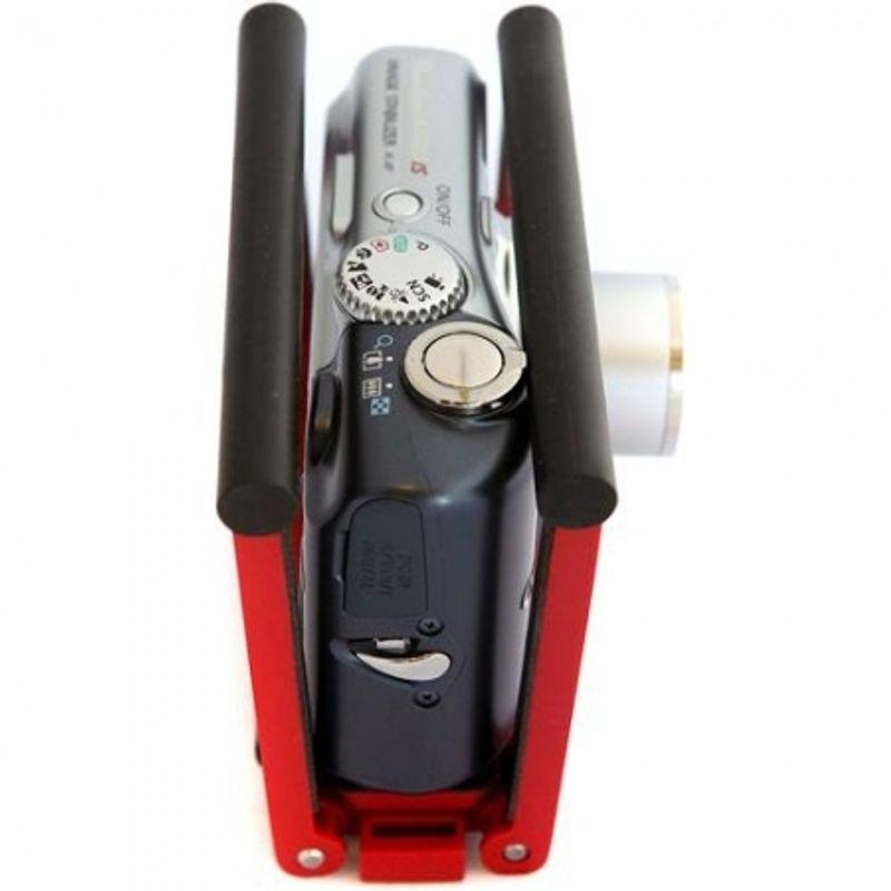 gary-fong-flip-cage-rosu-stand-pentru-aparate-foto-compacte-13266-2