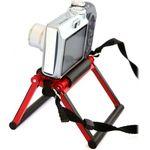 gary-fong-flip-cage-rosu-stand-pentru-aparate-foto-compacte-13266-1