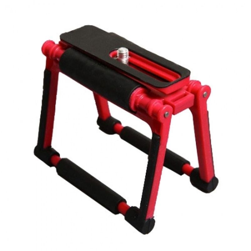 gary-fong-flip-cage-rosu-stand-pentru-aparate-foto-compacte-13266-6