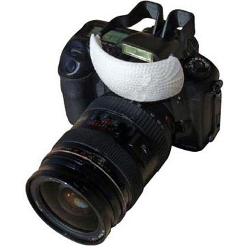 gary-fong-the-puffer-difuzor-blitz-incorporat-pop-up-slr-13269-1