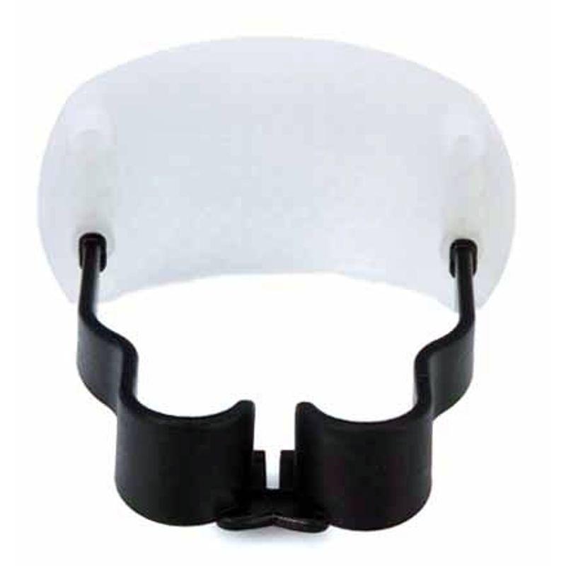 gary-fong-the-puffer-difuzor-blitz-incorporat-pop-up-slr-13269-3
