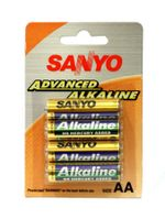 sanyo-advanced-alkaline-set-4-baterii-alcaline-r6-aa-1-5v-13274