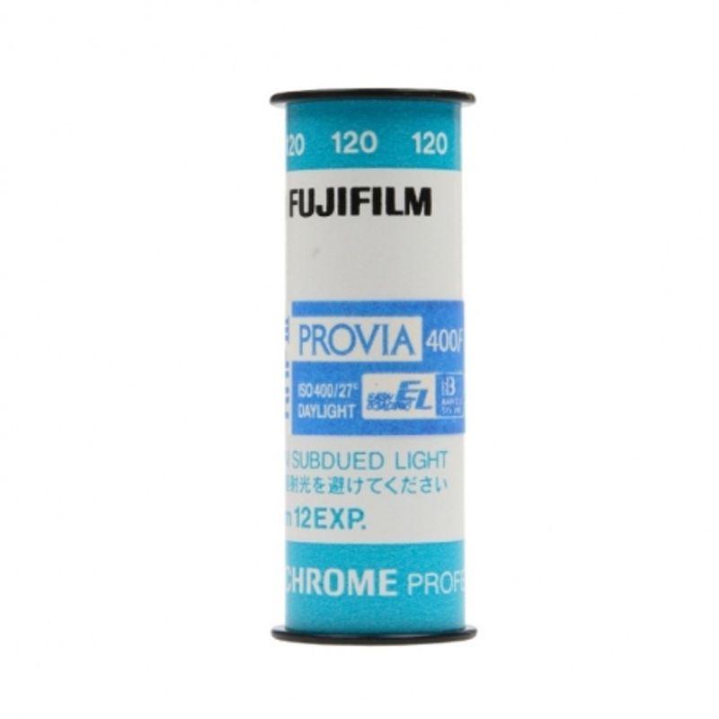 fujifilm-provia-400x120-film-foto-lat-1buc-13324