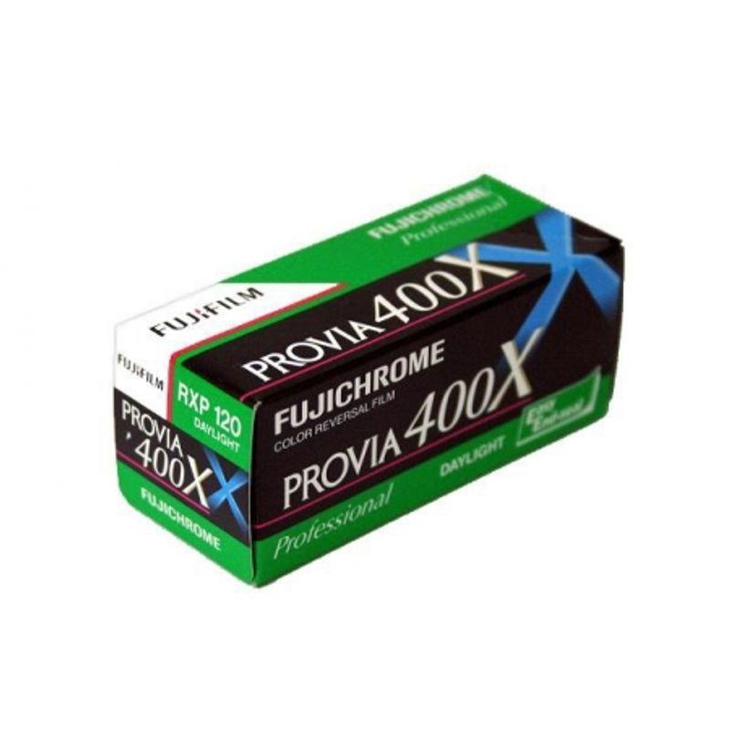 fujifilm-provia-400x120-film-foto-lat-1buc-13324-1