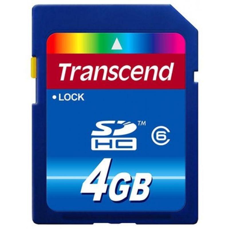 transcend-sdhc-4gb-cititor-sdhc-sd-mmc-13329-2