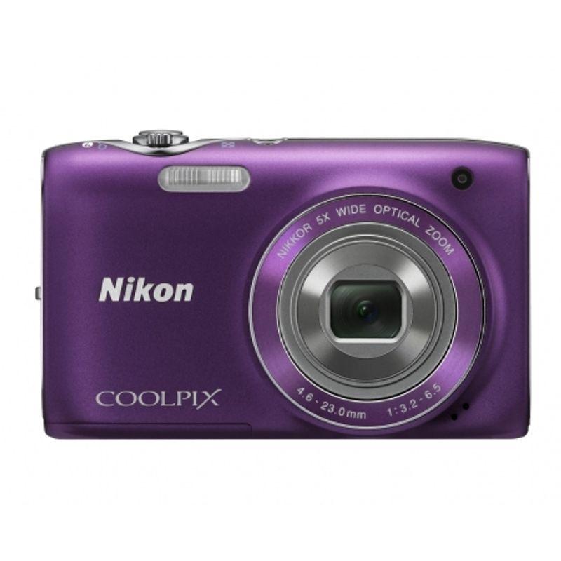 nikon-coolpix-s3100-purple-18773-1